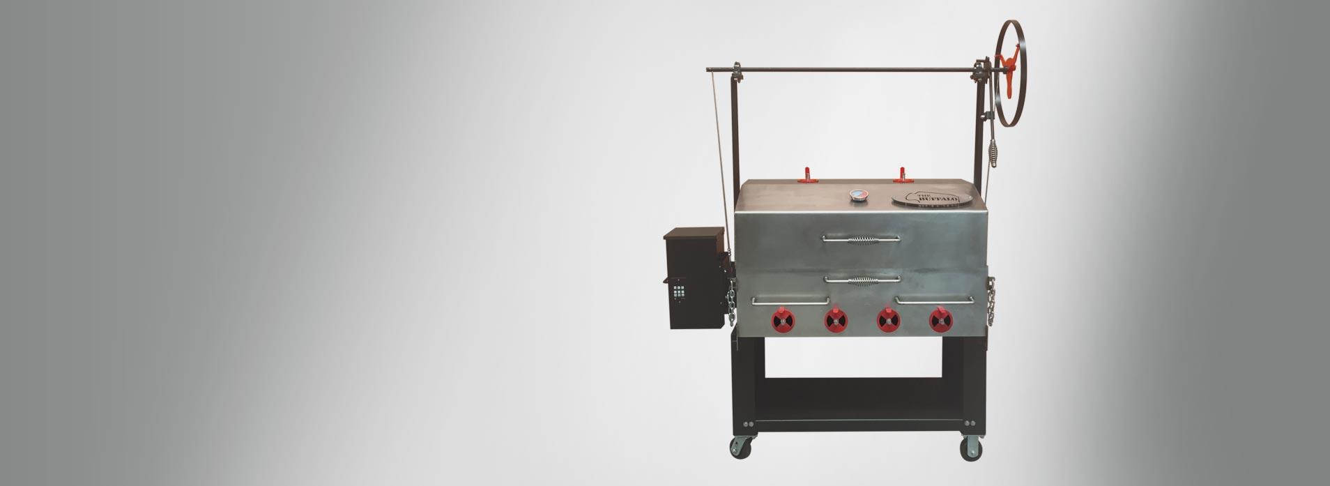 the-buffalo-grill-slider