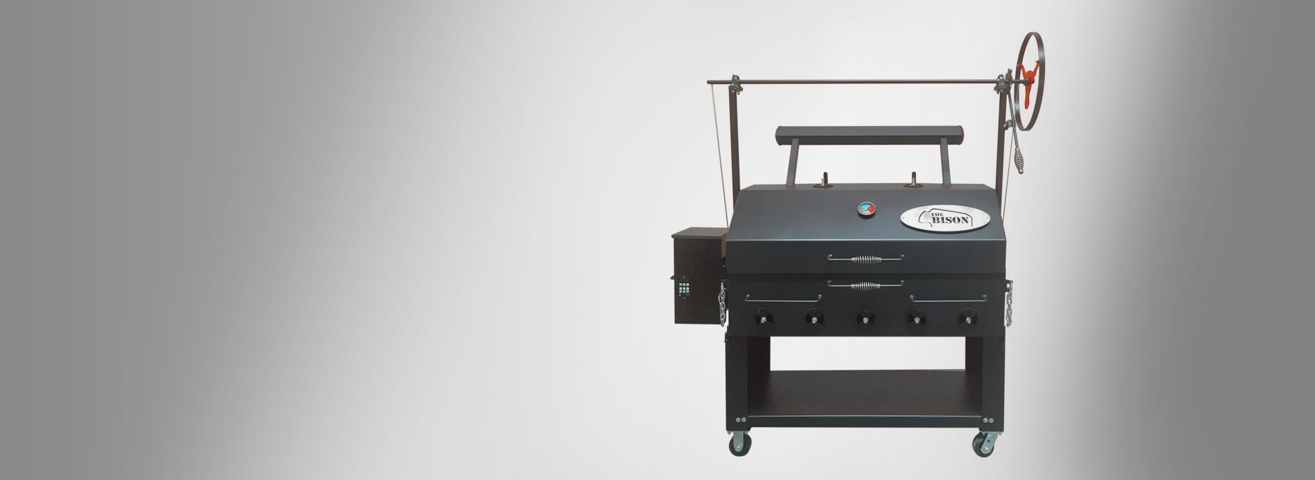 thebison-grill-slider